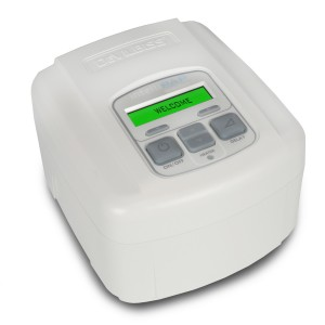 DV51D-DeVilbiss-IntelliPAP-Standard-CPAP
