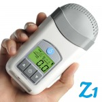 z1-tiny-travel-cpap
