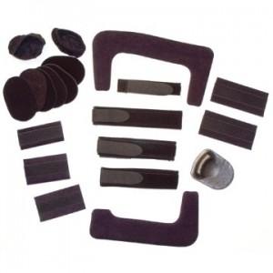 birkin bag inspired - DonJoy Defiance Custom Replacement Straps & Pads Kit - DonJoy ...